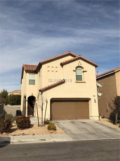 9144 Kentwell Avenue, Las Vegas, NV 89149 - #: 2062204