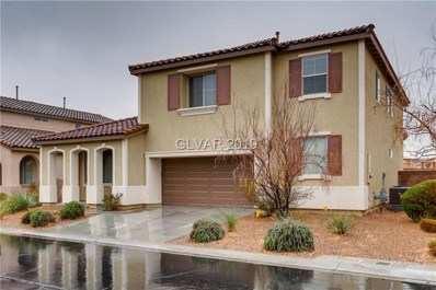 7403 Pepperbox Avenue, Las Vegas, NV 89179 - #: 2062454