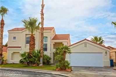 6621 Old Newbury Avenue, Las Vegas, NV 89108 - #: 2063108