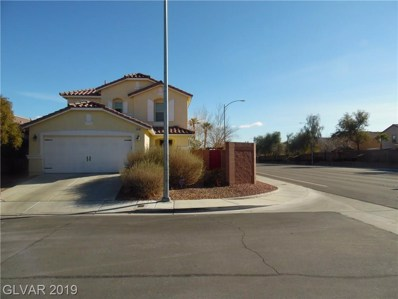 3600 Porch Swings Way, Las Vegas, NV 89129 - #: 2063182