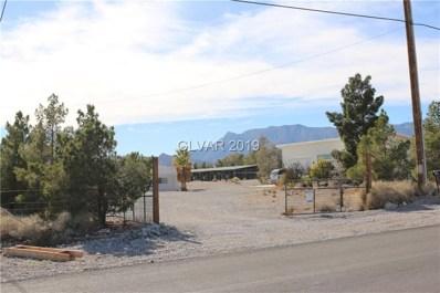 10141 Azure Drive, Las Vegas, NV 89149 - #: 2063390