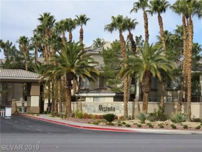 7135 Durango Drive, Las Vegas, NV 89148 - #: 2064667