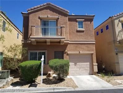 9412 Liquid Loco Street, Las Vegas, NV 89178 - #: 2064687