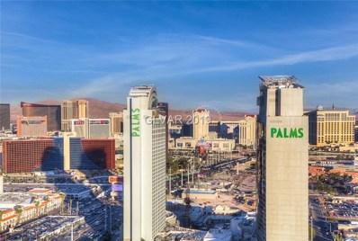 4381 Flamingo Road, Las Vegas, NV 89103 - #: 2064778