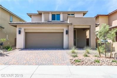 9765 Pyrite Mystery Avenue, Las Vegas, NV 89148 - #: 2065704