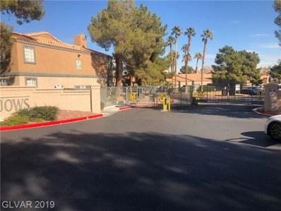 240 Mission Catalina Lane, Las Vegas, NV 89107 - #: 2065944