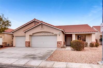 8876 Windsor Hill Way, Las Vegas, NV 89123 - #: 2066593