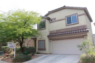 9354 Gracious Lady Street, Las Vegas, NV 89178 - #: 2067118