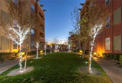 20 E Serene Avenue, Las Vegas, NV 89123 - #: 2069766