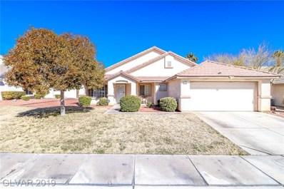 5300 Meadows Lilly Avenue, Las Vegas, NV 89108 - #: 2071030