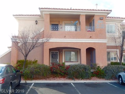401 Pine Haven Street, Las Vegas, NV 89144 - #: 2071435