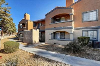 231 Mission Newport Lane, Las Vegas, NV 89107 - #: 2071573