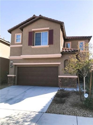 505 Stonegate Meadow Avenue, Las Vegas, NV 89178 - #: 2074560