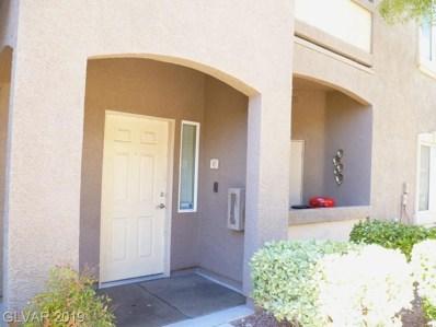 3350 Cactus Shadow Street, Las Vegas, NV 89129 - #: 2075047