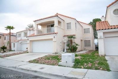 2572 Silver Shadow Drive, Las Vegas, NV 89108 - #: 2076668