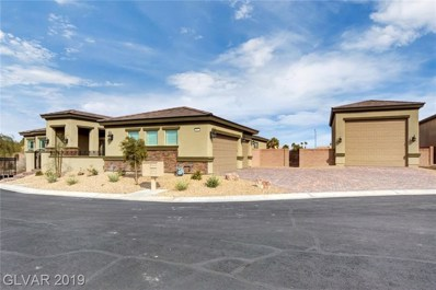 397 Ford Avenue, Las Vegas, NV 89123 - #: 2077002