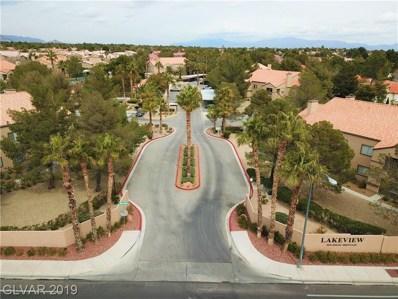 3450 Erva Street, Las Vegas, NV 89117 - #: 2077247