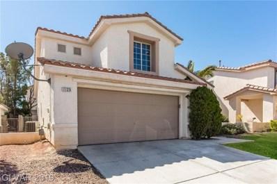 7725 Donald Nelson Avenue, Las Vegas, NV 89131 - #: 2079417