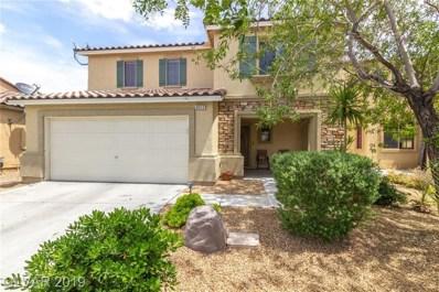 8312 Mesa Bloom Street, North Las Vegas, NV 89085 - #: 2080642