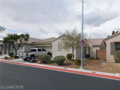 3904 Bowers Hollow Avenue, North Las Vegas, NV 89085 - #: 2081164