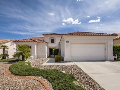 2548 Banora Point Dr Drive, Las Vegas, NV 89134 - #: 2081965