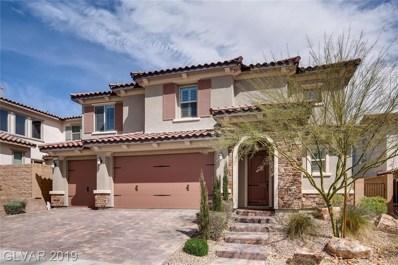 9960 Wildhorse Canyon Avenue, Las Vegas, NV 89166 - #: 2082513