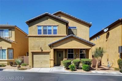 6773 Firewood Drive, Las Vegas, NV 89148 - #: 2082993