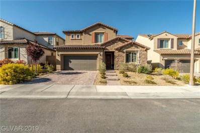 9990 Shadow Landing Avenue, Las Vegas, NV 89166 - #: 2085168