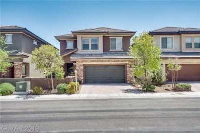 10653 Agate Knoll Lane, Las Vegas, NV 89135 - #: 2085745