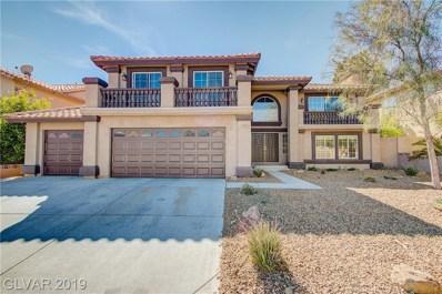 3745 Emerald Bay Circle, Las Vegas, NV 89147 - #: 2086910