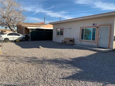 3006 Cedar Street, Las Vegas, NV 89104 - #: 2087035