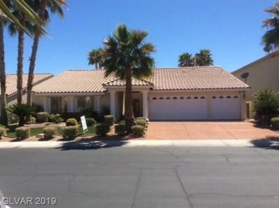 1413 October Oak Avenue, Las Vegas, NV 89123 - #: 2087676