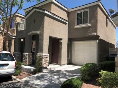 8242 Annual Ridge Street, Las Vegas, NV 89139 - #: 2088199