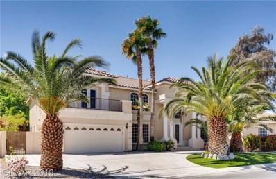 1315 Athens Point Avenue, Las Vegas, NV 89123 - #: 2088318