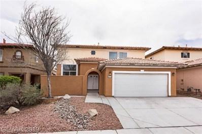 7933 Aviano Pines Avenue, Las Vegas, NV 89129 - #: 2088328