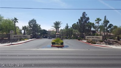 7885 Flamingo Road UNIT 2143, Las Vegas, NV 89147 - #: 2088843