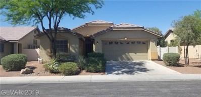 3220 Copper Sunset Avenue, North Las Vegas, NV 89081 - #: 2090001