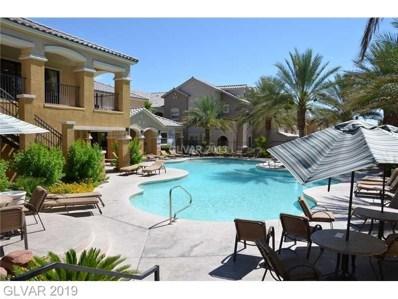 8777 Maule Avenue, Las Vegas, NV 89148 - #: 2092050