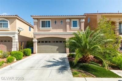 5330 Ledgewood Creek Avenue, Las Vegas, NV 89141 - #: 2094856