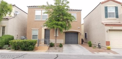 9136 Beauchamp Avenue, Las Vegas, NV 89148 - #: 2094964