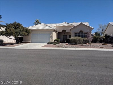 4012 Wake Forest Drive, Las Vegas, NV 89129 - #: 2095437