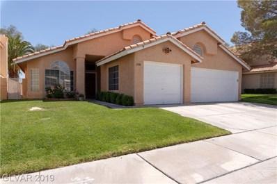 2748 Huber Heights Drive, Las Vegas, NV 89128 - #: 2096173