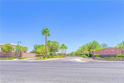 6313 N Ebony Legends Avenue, Las Vegas, NV 89131 - #: 2096676