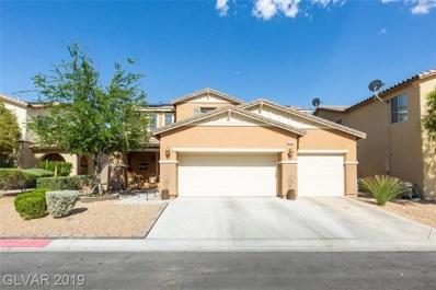 6724 Journey Hills Court, North Las Vegas, NV 89084 - #: 2096916