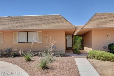 2491 Paradise Village Way, Las Vegas, NV 89120 - #: 2098385