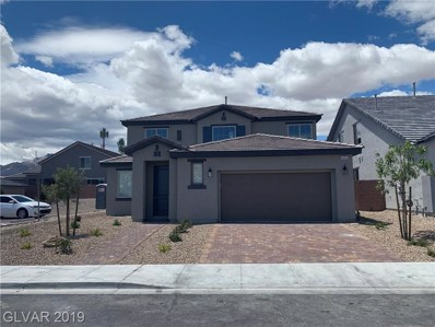 6445 Alpine Ridge Way, Las Vegas, NV 89149 - #: 2099140
