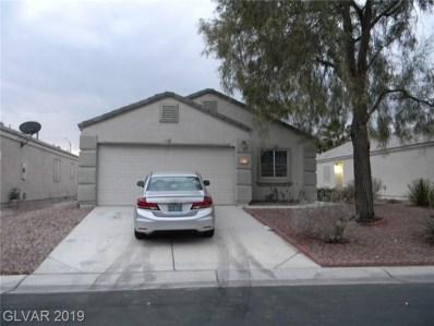 5613 Raven Creek Avenue, Las Vegas, NV 89130 - #: 2099228