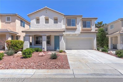 618 Beverly Arbor Avenue, Las Vegas, NV 89183 - #: 2099263