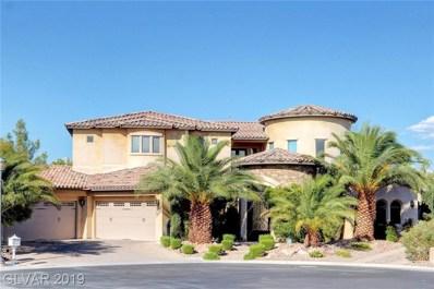 240 Saint Elmo Circle, Las Vegas, NV 89123 - #: 2099790