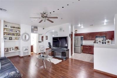 5985 Nuevo Leon Street, North Las Vegas, NV 89031 - #: 2100562